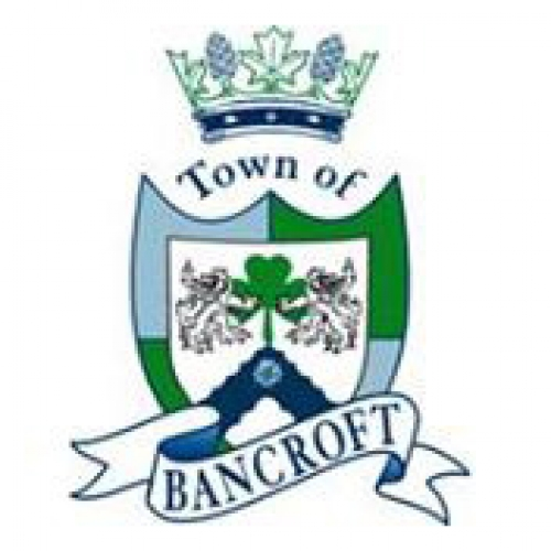 Visit the Town of Bancroft Website.